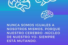 Nuestro-cerebro